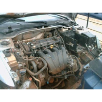Corpo Borboleta / Tbi Peugeot 306 1.8 16v Sw 2000