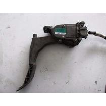 Pedal Acelerador Eletronico Gol G3