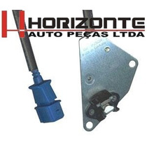 Sensor De Fase Marea 1.8 /2.0 Turbo Brava Hgt 1.8 Alfa 155