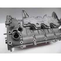Cabeçote Renault Scénic/megane 2.0 16v Motor F4r 07 Acima