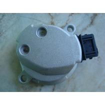 Sensor Fase Hall Novo Audi Passat Golf 0232101024 / 0589051b