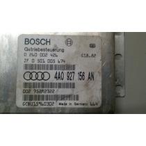 Modulo De Cambio Audi A4 A6 4a0927156an / 0260002426