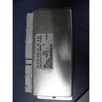 Modulo Do Abs E Controle De Tração Mercedes C230 1998/2000