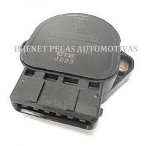 Sensor Pedal Acelerador Clio Kangoo 1.0 8200139460 Cts4089