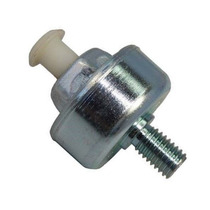 Sensor Detonação Blazer 4.3 V6 S10 4.3 V6 Novo