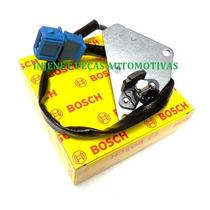 Sensor Fase Marea Brava 1.8 16v Hgt 46522739 60811201 Bosch