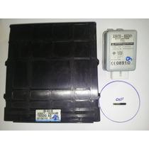 Modulo Central Tracker 2.0 16v Gas 3392165dg1 E6t13677h2