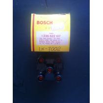 Tampa De Distribuidor Bosch Vw Fusca Brasília Todos 72/....