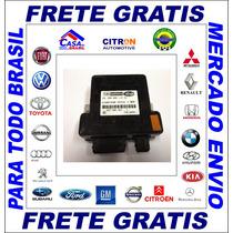 Modulo Do Carburador Eletrônico Logus Escort - 547906083c