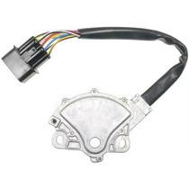 Chave Seletora Interruptor Inibidor L200 Triton Pajero Full