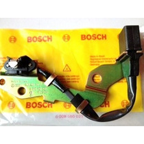 Sensor Fase Audi Golf 0232101031 06a905161b -novo 100%bosch