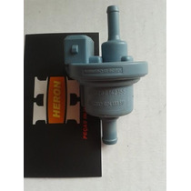Válvula Canister Golf - 0280142155 - 034133517 - Bosch