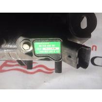 Sensor Coletor Admissão Original 1.4 Peugeot 206 207 C3
