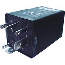 Rele Injeção Eletrônica Gm Omega 6t 15a 12v 90378651