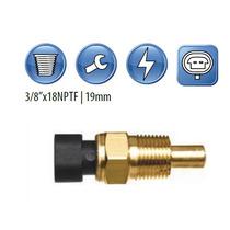 Sensor Temperatura Agua Gm S-10 Blazer Monza Omega