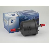 Filtro De Combustivel Tracker 2.0 Gasolina