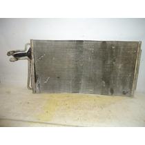 Condensador Do Ar Condicionado Gm S10/ Blazer 2.8 99/10