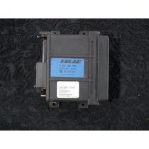 Módulo Kadett - 0 227 400 200 - Com Garantia