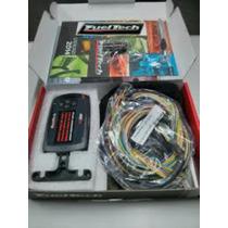 Fueltech Ft 250