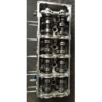 Misubishi L200 Triton Cabeçote 3.2 Diesel
