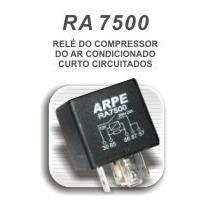 Rele Compressor Ar Ducato Tempra Palio Siena Strada 51841270