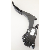 Pedal Acelerador Eletrônico Fox Polo 6qe721503d 6pv93404602
