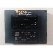 Modulo Conforto Gol Space Fox 34d937084