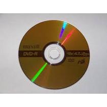 Dvd Reparo Ecu,curso,arquivos,programas,imobilizador,upa