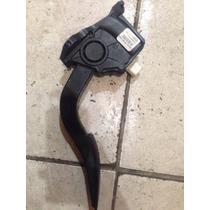 Pedal Acelerador Eletrônico Gm Cobalt Prisma 1.4 2014 Orig