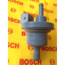 Valvula Canister Volkswagen Golf 0280142155 034133517 Bosch