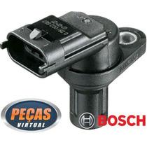 Sensor De Fase Ducato 2.8 Jtd 05/..original Bosch 0281002667