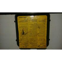 Módulo Hpe ( L200)