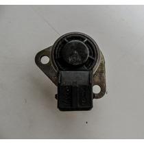 Válvula De Pressão Do Óleo Fiat Marea / Brava 1.8 16v - A374