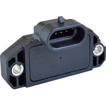 Modulo De Ignição Blazer S10 4.3 V6 96 97 98 99 00