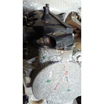 Sensor Fase Cabeçote Sucata Gm S10 2.4 Flex 2013 Peça Usada