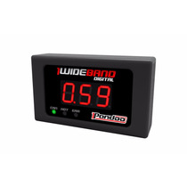 Pandoo Wideband Can Digital