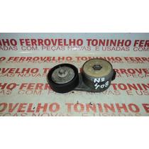 Esticador Tensor Correia Alternador Fiat Palio Fire 1.0 16v