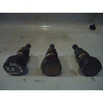 Tensor Hidraulico Corrente Motor Rocam 1.0 1.6 Unitario