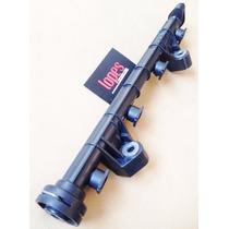 Flauta Hyundai Kia 3534023540 + Regulador Pressão 3530103000