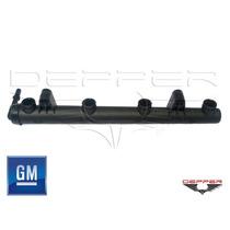 Flauta Combustível Corsa Celta Prisma 1.0 93310860