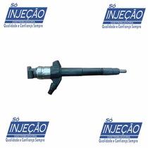 Bico Injetor 23670-0l Hilux 3.0 Diesel 6 Remanufaturado Orig