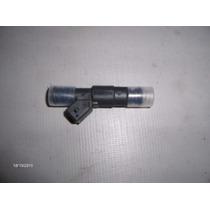 Injetor Combustivel/bico S10/blazer/vectra 2.2 Mpfi