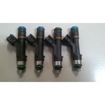 Bico Injetor Fusion 2.3 4cc 0280158105