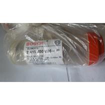 2418450036 - Elemento Valvula Bosch Diesel