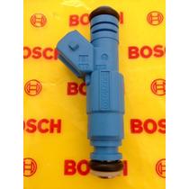 Bico Injetor Gm Corsa 1.0 Álcool - 0280156085 - Bosch Novo