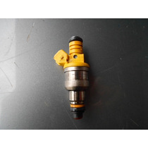 Bico Injetor Gm Vectra 2.0 8v 97 À 04 N° 0280150962 Bosch