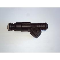 Bico Injetor Gm Blazer S10 2.2 2.4 Vectra 2.2 0280155821