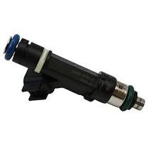 Bico Injetor Ford Ecosport / Focus 2.0 16v Flex 0280158162