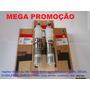 Bico Injetor Cuminns Nº4945316 E 0445120140 Serie C-vw/ford