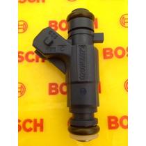 Bico Injetor Gol 1.0 Mi Álcool 0280155979 0309060317 Bosch